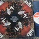 Round AMEN CORNER UK Deram LP #SML1021 (55)