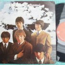 The BUCKINGHAM Greatest Hits Malaysia 3 CBS eyes LP 9812 (117)