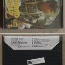 Malaysia Ahmad Jais Malay Garage Pop Cassette #3157 (1)