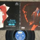 Hong Kong JIMMY LINCHONG Chinese Crown LP #CS6001 (109)