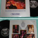 DEEP PURPLE made in Europe Malaysia LP #BLP6682 (210)