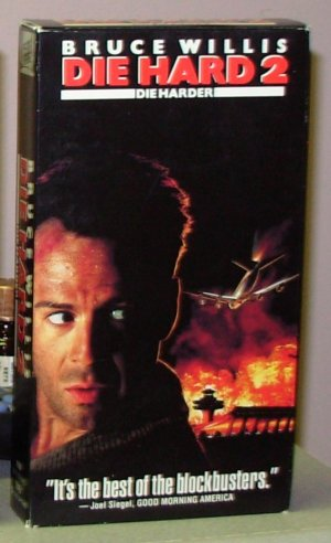 the use of subtexts in die hard the movie starring bruce willis Read more:'die hard' screenwriter confirms the film is a christmas movie, so everyone can stop debating now he did briefly take the stage at the end, however if you're a fan of bruce.