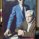 BEST SELLER VHS STARRING JAMES WOODS BRIAN DENNEHY MYSTERY THRILLER (B49)