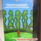 Mr Love VHS 1986 starring Barry Jackson, Maurice Denham, Roy Battersby Director Rated PG13 (B51)