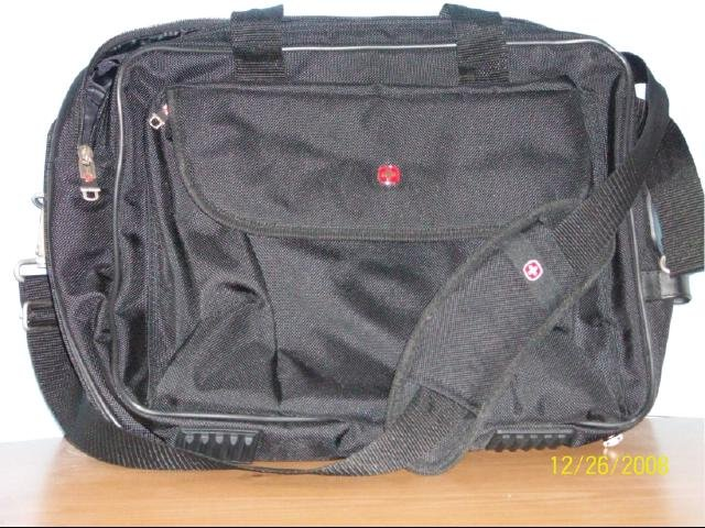 Swiss Gear Computer Bag