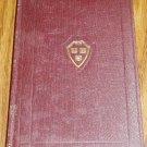 1910 Harvard Classics Vol. 44 Sacred Writings Part 1