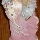 Boyd's Charming Angels Collection Dawn Angel Figurine
