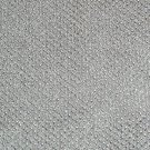 Black Polyester Fabric 1.5 Yards by 58 In. Textured