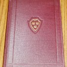 1910 Harvard Classics Vol. 26 Continental Drama Moliere