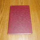 1915 Book of History Vol. 15 United States and Canada