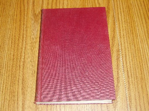 1915 The Book of History Vol 12 Europe in 19th Century