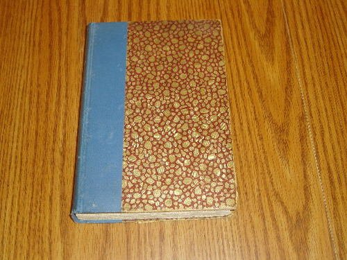 1925 Printing The Private Life of Helen of Troy John Erskine Book