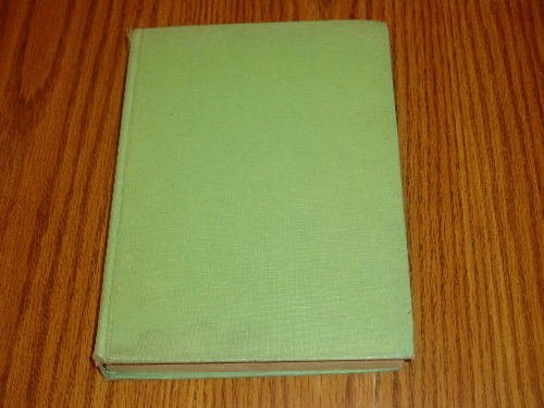 1930's Printing Tom Sawyer by Mark Twain Hard Cover