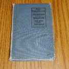 1919 Lake English Classics Treasure Island R.L. Stevenson Book
