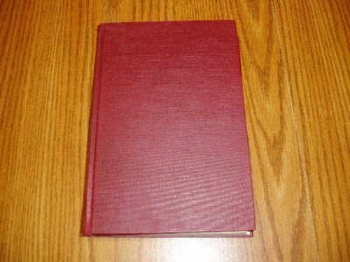 1915 Book Of History Vol 11 West Europe to Fr Revolt
