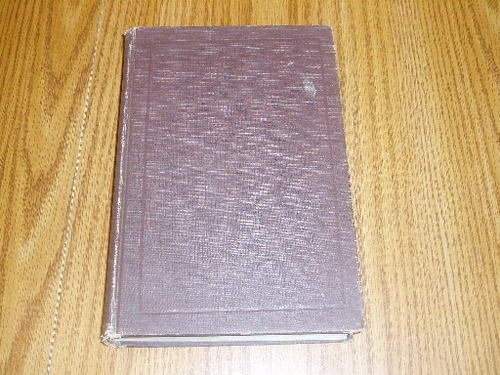 1917 The Bible Story Children Bible Vol 5 Songs of Ages