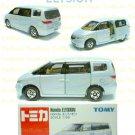 Tomy Tomica Diecast : #28 Honda Elysion