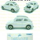 Tomy Tomica Lottery Series II : #L2-02 Subaru 360
