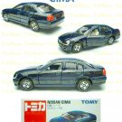 Tomy Tomica Diecast : #31 Nissan CIMA