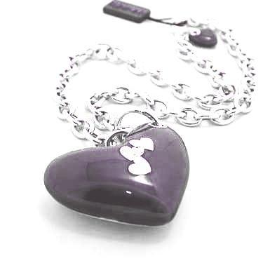 CO0023CU Necklace