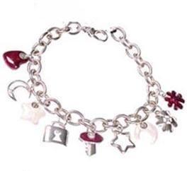 BR/0022 Bracelet