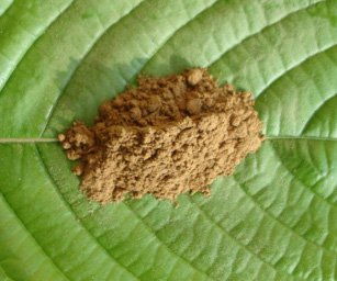 Buy Kratom 15x 10g from BLH