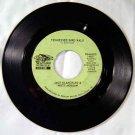1970 TENNESSEE BIRD WALK - Blanchard & Morgan Wayside