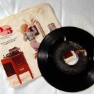 9 to 5/Odd Jobs 1980 DOLLY PARTON 45 Single