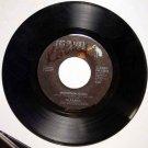 Alabama MOUNTAIN MUSIC 1982 Single RCA