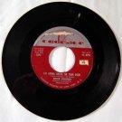 Eddie Hodges - Gonna Knock on Your Door Cadence 1961