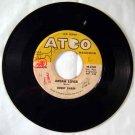 BOBBY DARIN- 1959 Dream Lover/Bullmoose ATCO