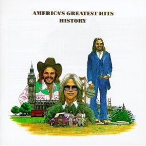 History - America's Greatest Hits 1976