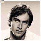 JT - James Taylor 1977
