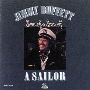 Son of a Son of a Sailor - Jimmy Buffett 1978