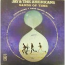 Sands of Time - Jay & the Americans