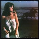 Hasten Down the Wind - Linda Ronstadt 1976