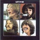 Let It Be - The Beatles 1970