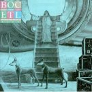 Extraterrestrial Live - Blue Oyster Cult 1982