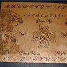 Goddess Spirit Board