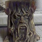 Lord of the Tree Candle