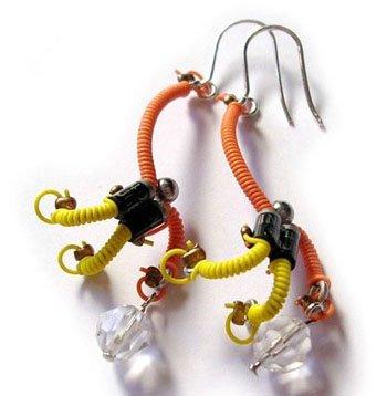 earring 5