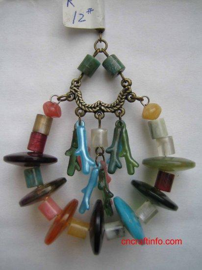earring 6