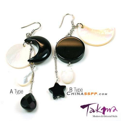 earring 7