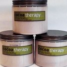 ORIGINS COCOA THERAPY COMFORTING CREAM BATH
