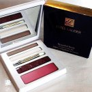 ESTEE LAUDER BEAUTIFUL BRIDE POCKET COLOR KITS