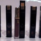 ESTEE LAUDER ULTRALIGHT LIP GLOSS ASSORTMENT