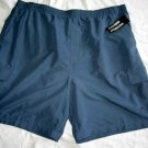 Weatherproof Performance shorts trunks XXL 2X NWT NEW
