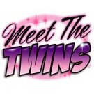 Meet The Twins - Medium