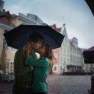 PASSIONATE KISSES (VS type)