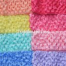 "1.5"" Crochet Style Headbands"